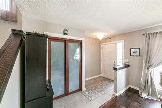 Photo 2: 15314 137A Street in Edmonton: Zone 27 House for sale : MLS®# E4164045
