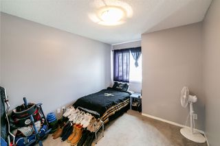 Photo 18: 15314 137A Street in Edmonton: Zone 27 House for sale : MLS®# E4164045