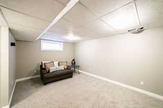 Photo 21: 15314 137A Street in Edmonton: Zone 27 House for sale : MLS®# E4164045