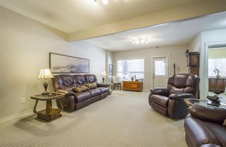 Photo 21: 3003 34 Avenue in Edmonton: Zone 30 House Half Duplex for sale : MLS®# E4164713