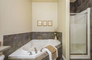 Photo 17: 3003 34 Avenue in Edmonton: Zone 30 House Half Duplex for sale : MLS®# E4164713