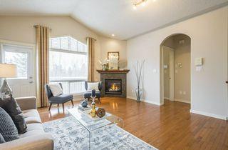 Photo 11: 3003 34 Avenue in Edmonton: Zone 30 House Half Duplex for sale : MLS®# E4164713