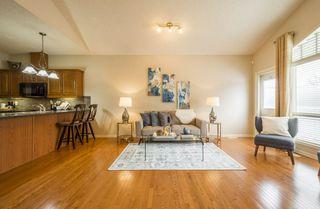 Photo 9: 3003 34 Avenue in Edmonton: Zone 30 House Half Duplex for sale : MLS®# E4164713