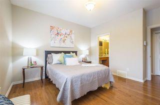 Photo 14: 3003 34 Avenue in Edmonton: Zone 30 House Half Duplex for sale : MLS®# E4164713