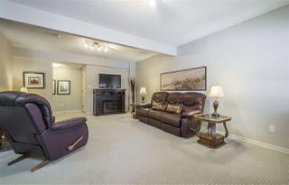Photo 19: 3003 34 Avenue in Edmonton: Zone 30 House Half Duplex for sale : MLS®# E4164713