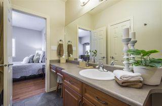 Photo 15: 3003 34 Avenue in Edmonton: Zone 30 House Half Duplex for sale : MLS®# E4164713
