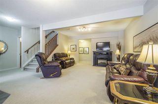 Photo 20: 3003 34 Avenue in Edmonton: Zone 30 House Half Duplex for sale : MLS®# E4164713