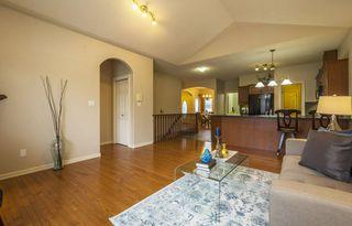 Photo 12: 3003 34 Avenue in Edmonton: Zone 30 House Half Duplex for sale : MLS®# E4164713