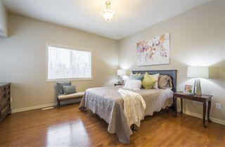 Photo 13: 3003 34 Avenue in Edmonton: Zone 30 House Half Duplex for sale : MLS®# E4164713