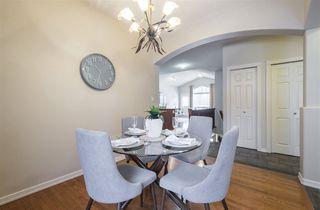 Photo 4: 3003 34 Avenue in Edmonton: Zone 30 House Half Duplex for sale : MLS®# E4164713