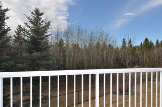 Photo 2: 3003 34 Avenue in Edmonton: Zone 30 House Half Duplex for sale : MLS®# E4164713
