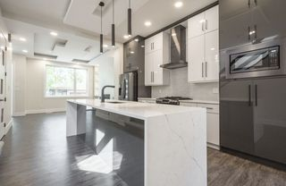 Photo 7: 7213 114A Street in Edmonton: Zone 15 House for sale : MLS®# E4170004