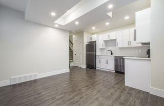 Photo 23: 7213 114A Street in Edmonton: Zone 15 House for sale : MLS®# E4170004