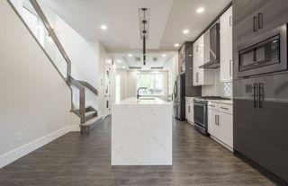 Photo 8: 7213 114A Street in Edmonton: Zone 15 House for sale : MLS®# E4170004