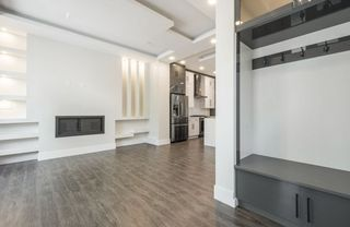 Photo 2: 7213 114A Street in Edmonton: Zone 15 House for sale : MLS®# E4170004
