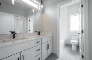 Photo 19: 7213 114A Street in Edmonton: Zone 15 House for sale : MLS®# E4170004
