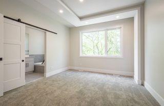 Photo 13: 7213 114A Street in Edmonton: Zone 15 House for sale : MLS®# E4170004