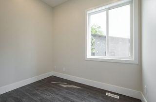 Photo 11: 7213 114A Street in Edmonton: Zone 15 House for sale : MLS®# E4170004
