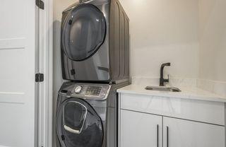 Photo 21: 7213 114A Street in Edmonton: Zone 15 House for sale : MLS®# E4170004