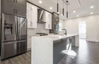 Photo 6: 7213 114A Street in Edmonton: Zone 15 House for sale : MLS®# E4170004