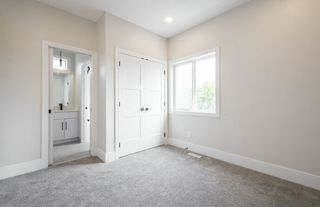 Photo 20: 7213 114A Street in Edmonton: Zone 15 House for sale : MLS®# E4170004