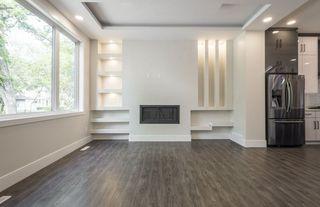 Photo 3: 7213 114A Street in Edmonton: Zone 15 House for sale : MLS®# E4170004