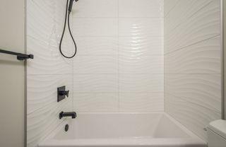 Photo 26: 7213 114A Street in Edmonton: Zone 15 House for sale : MLS®# E4170004