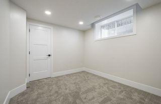 Photo 24: 7213 114A Street in Edmonton: Zone 15 House for sale : MLS®# E4170004
