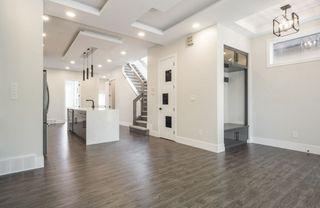 Photo 4: 7213 114A Street in Edmonton: Zone 15 House for sale : MLS®# E4170004