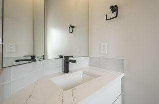 Photo 12: 7213 114A Street in Edmonton: Zone 15 House for sale : MLS®# E4170004