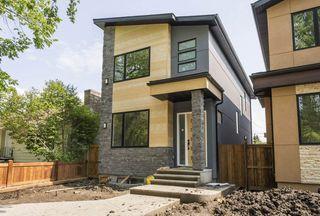 Photo 1: 7213 114A Street in Edmonton: Zone 15 House for sale : MLS®# E4170004