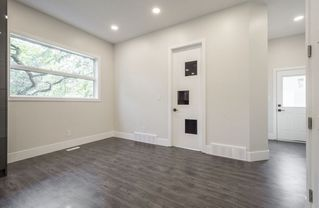 Photo 9: 7213 114A Street in Edmonton: Zone 15 House for sale : MLS®# E4170004