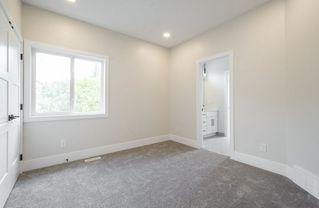 Photo 18: 7213 114A Street in Edmonton: Zone 15 House for sale : MLS®# E4170004