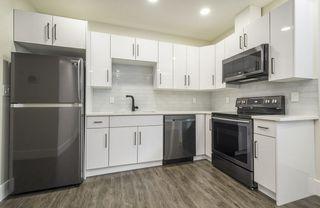 Photo 22: 7213 114A Street in Edmonton: Zone 15 House for sale : MLS®# E4170004