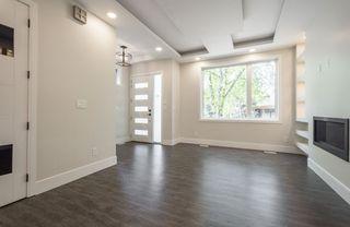 Photo 5: 7213 114A Street in Edmonton: Zone 15 House for sale : MLS®# E4170004