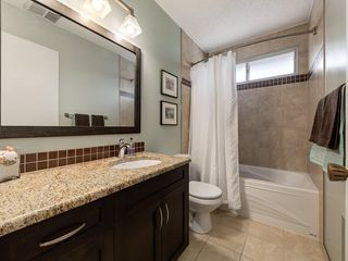 Photo 24: 512 OAKWOOD Place SW in Calgary: Oakridge Detached for sale : MLS®# C4264925
