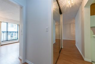 "Photo 3: 210 721 HAMILTON Street in New Westminster: Uptown NW Condo for sale in ""Casa Del Rey"" : MLS®# R2406568"