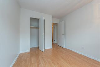 "Photo 18: 210 721 HAMILTON Street in New Westminster: Uptown NW Condo for sale in ""Casa Del Rey"" : MLS®# R2406568"