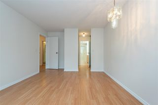 "Photo 15: 210 721 HAMILTON Street in New Westminster: Uptown NW Condo for sale in ""Casa Del Rey"" : MLS®# R2406568"