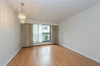 "Photo 10: 210 721 HAMILTON Street in New Westminster: Uptown NW Condo for sale in ""Casa Del Rey"" : MLS®# R2406568"