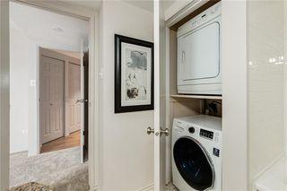 Photo 19: 530 1304 15 Avenue SW in Calgary: Beltline Apartment for sale : MLS®# C4275190