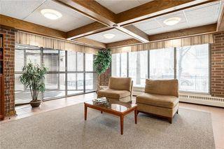Photo 25: 530 1304 15 Avenue SW in Calgary: Beltline Apartment for sale : MLS®# C4275190