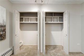 Photo 17: 530 1304 15 Avenue SW in Calgary: Beltline Apartment for sale : MLS®# C4275190