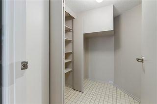 Photo 23: 530 1304 15 Avenue SW in Calgary: Beltline Apartment for sale : MLS®# C4275190