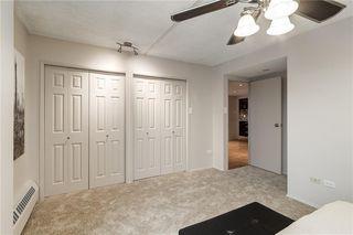 Photo 16: 530 1304 15 Avenue SW in Calgary: Beltline Apartment for sale : MLS®# C4275190