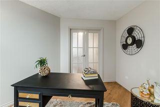 Photo 21: 530 1304 15 Avenue SW in Calgary: Beltline Apartment for sale : MLS®# C4275190