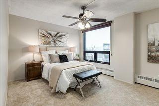 Photo 15: 530 1304 15 Avenue SW in Calgary: Beltline Apartment for sale : MLS®# C4275190