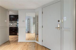 Photo 2: 530 1304 15 Avenue SW in Calgary: Beltline Apartment for sale : MLS®# C4275190