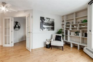 Photo 13: 530 1304 15 Avenue SW in Calgary: Beltline Apartment for sale : MLS®# C4275190