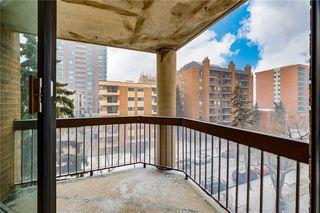 Photo 24: 530 1304 15 Avenue SW in Calgary: Beltline Apartment for sale : MLS®# C4275190